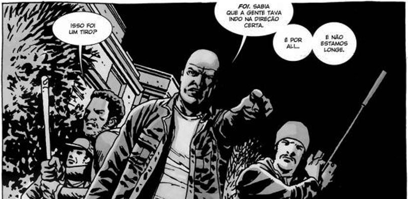 the-walking-dead-6-temporada-trailer-analise-com-spoilers-dos-quadrinhos-001