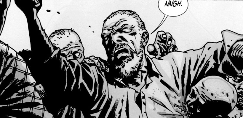 the-walking-dead-6-temporada-trailer-analise-com-spoilers-dos-quadrinhos-002
