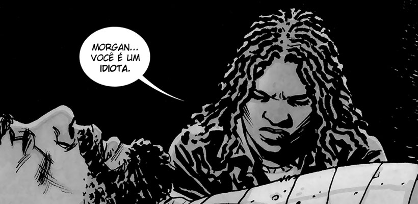 the-walking-dead-6-temporada-trailer-analise-com-spoilers-dos-quadrinhos-003