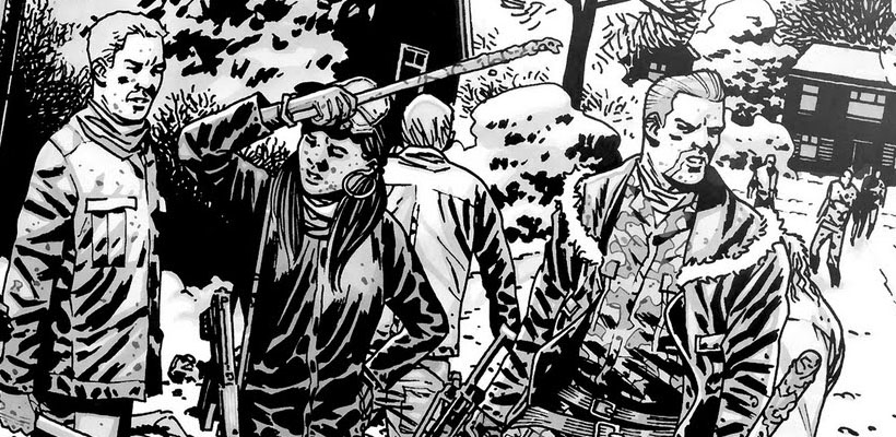 the-walking-dead-6-temporada-trailer-analise-com-spoilers-dos-quadrinhos-005