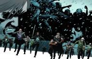 O que os quadrinhos nos dizem do trailer da 6ª temporada?