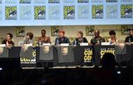 Resumão do painel de The Walking Dead na Comic Con 2015