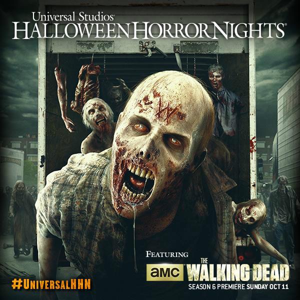 the-walking-dead-halloween-horror-nights-2015-banner