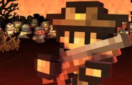 The Escapists The Walking Dead - Anunciado novo jogo da franquia