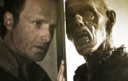 FOX divulga promos da sexta temporada de The Walking Dead