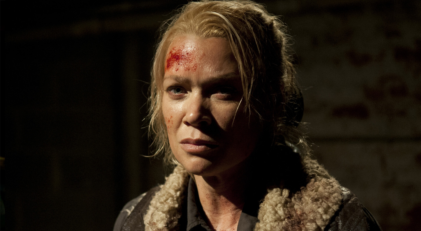 andrea-the-walking-dead