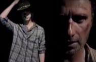 Novo e espetacular vídeo promocional da 6ª temporada de The Walking Dead:
