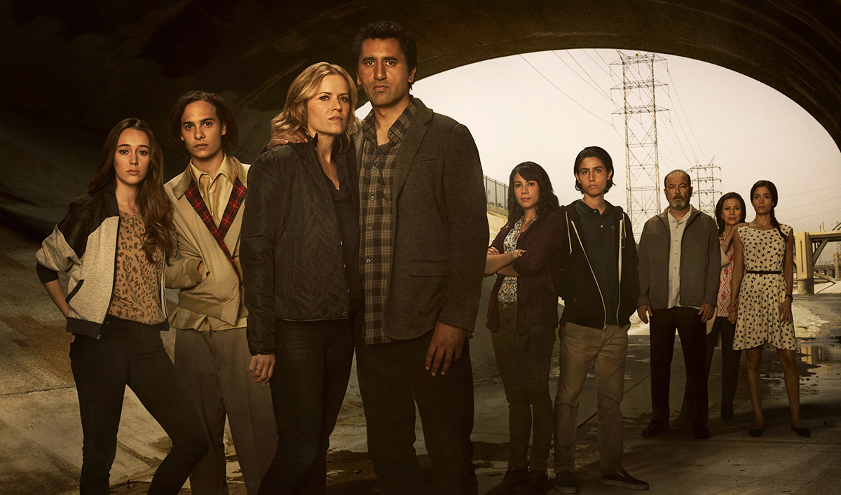 fear-the-walking-dead-season-1-madison-dickens-press-7-30-15