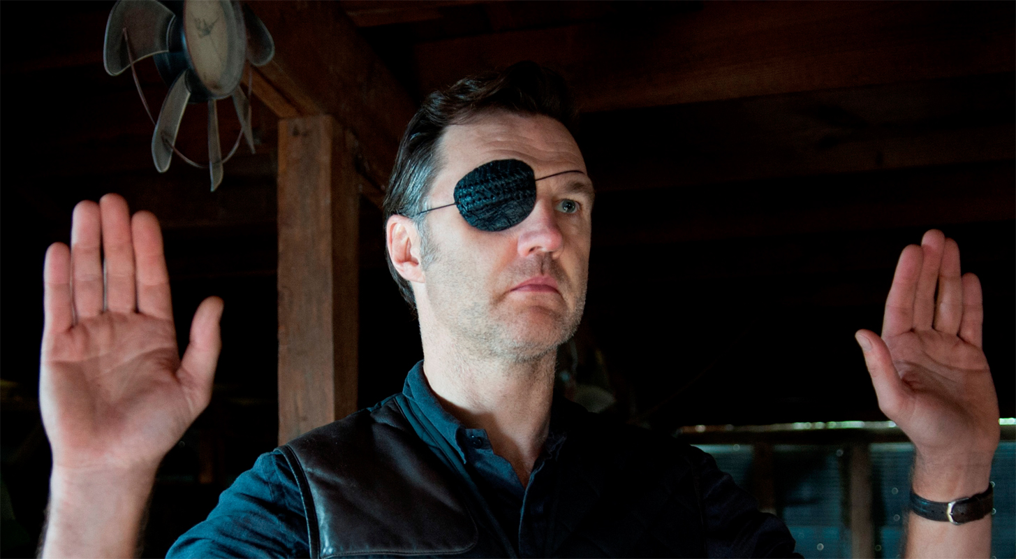 governador-the-walking-dead