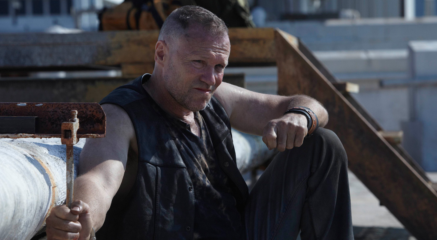 merle-the-walking-dead