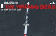 The Walking Dead 145: 05 perguntas a serem respondidas
