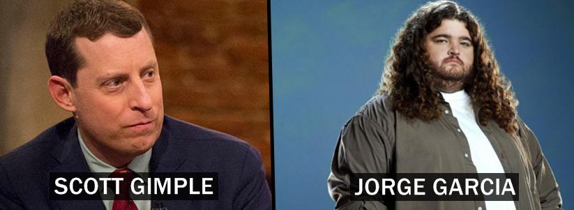 scott and jorge