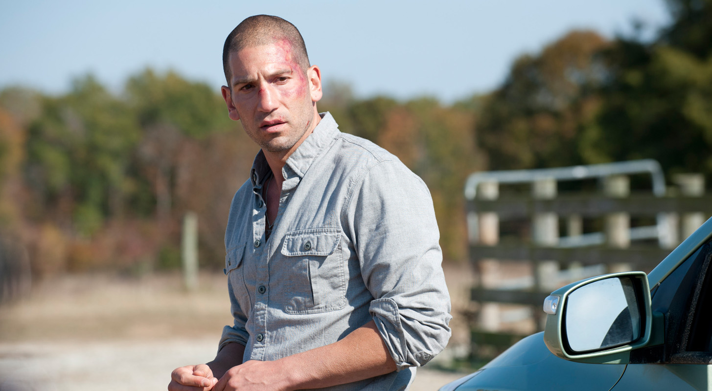 shane-the-walking-dead