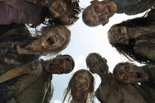 the-walking-dead-10-teorias-inacreditaveis-criadas-por-fas-006