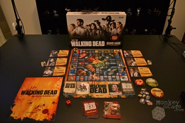 the-walking-dead-10-teorias-inacreditaveis-criadas-por-fas-009