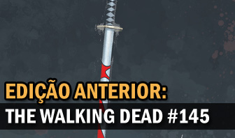 the-walking-dead-145-anterior