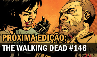 the-walking-dead-146-proxima