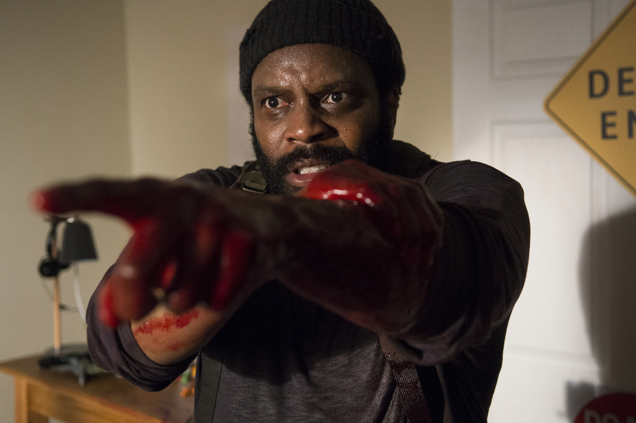 the-walking-dead-5-temporada-blu-ray-chad-l-coleman-tyreese-001