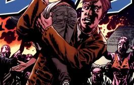 The Walking Dead 6ª Temporada: Informações e fotos das gravações indicam momento icônico dos quadrinhos