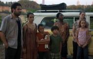Morales voltará na sexta temporada de The Walking Dead?
