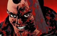 Scott M. Gimple fala sobre a possibilidade de vermos Negan na 6ª temporada de The Walking Dead