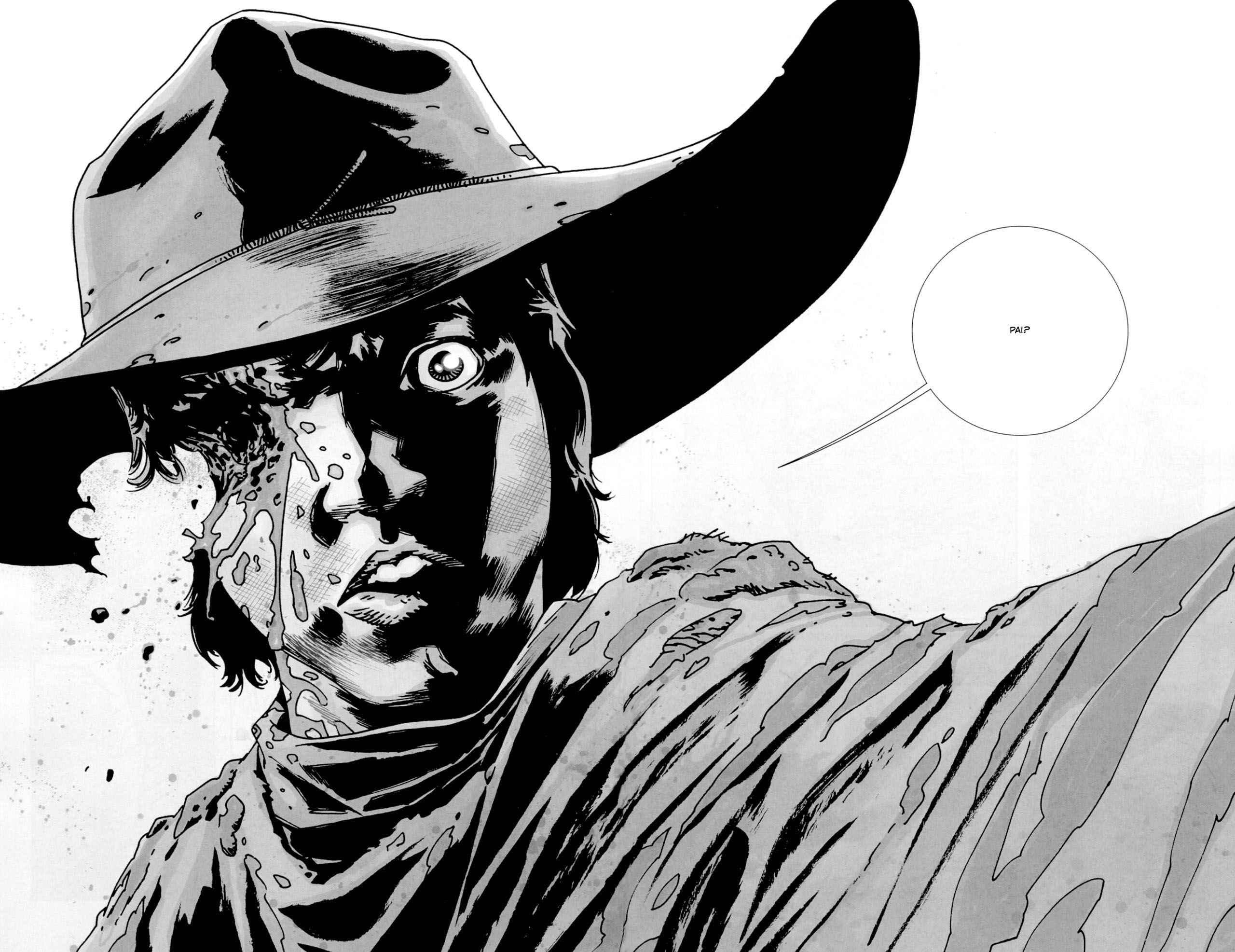 the-walking-dead-hq-83-carl-grimes
