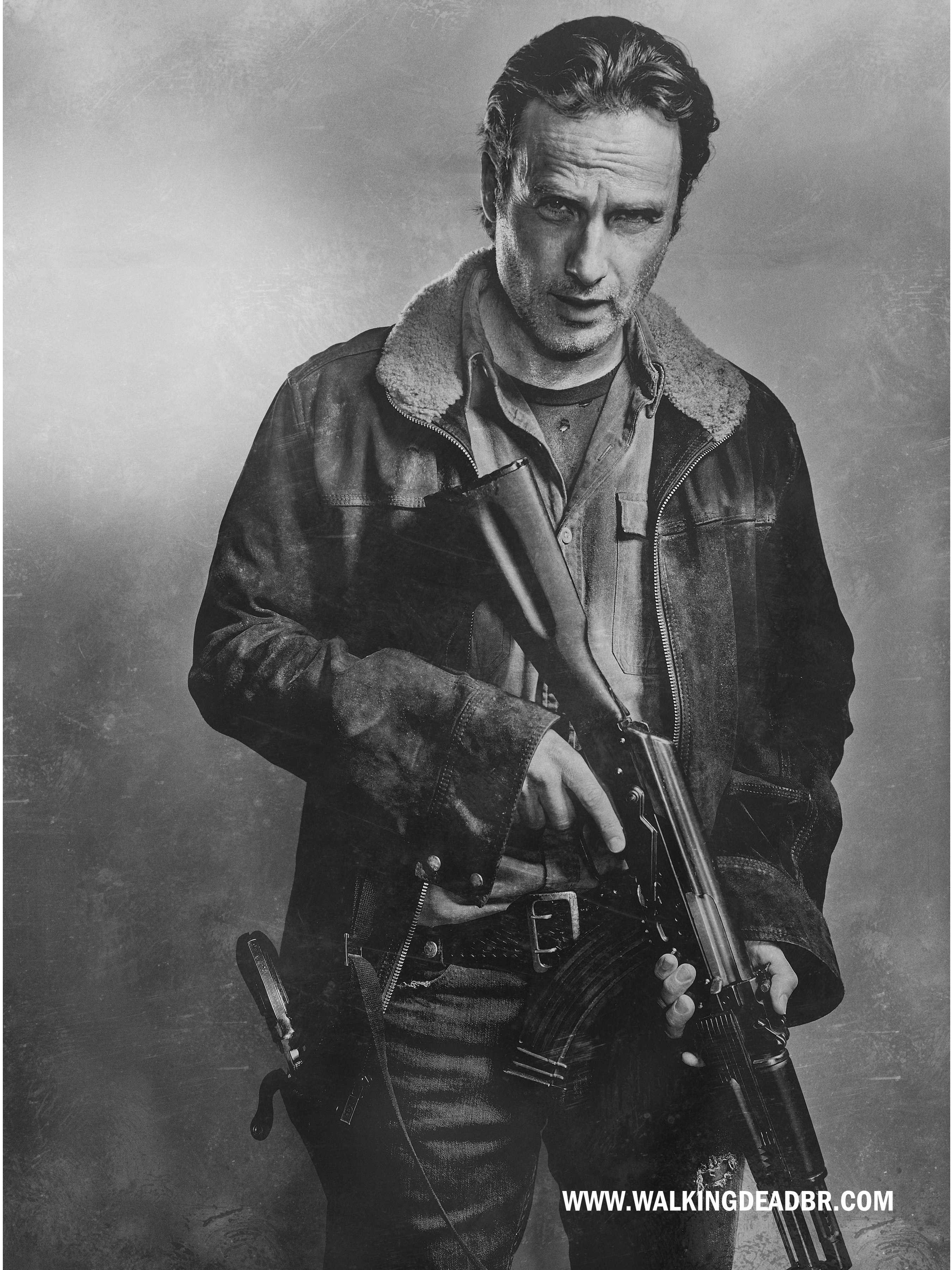 001-rick-grimes-the-walking-dead-6-temporada-portrait