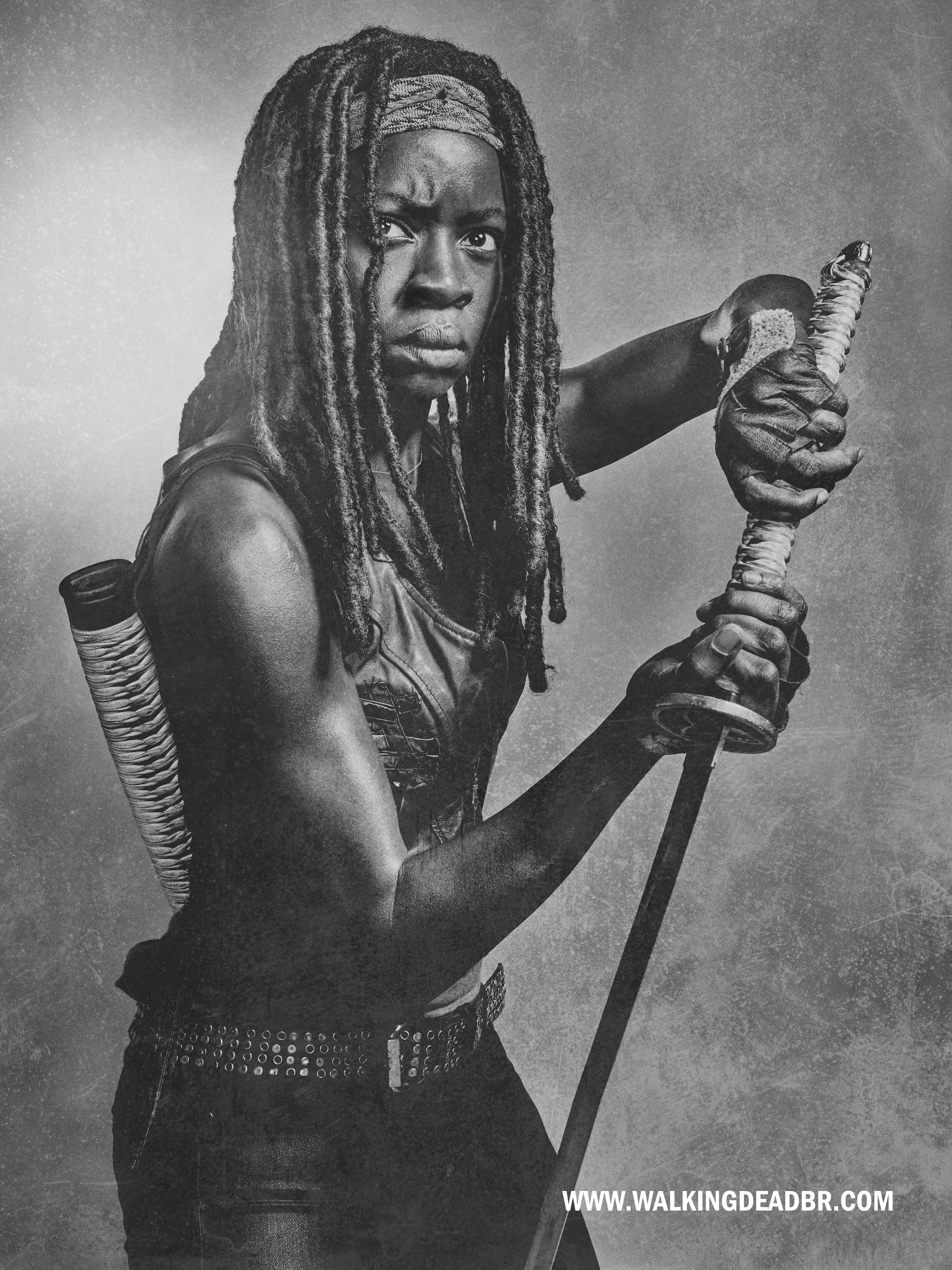 005-michonne-the-walking-dead-6-temporada-portrait