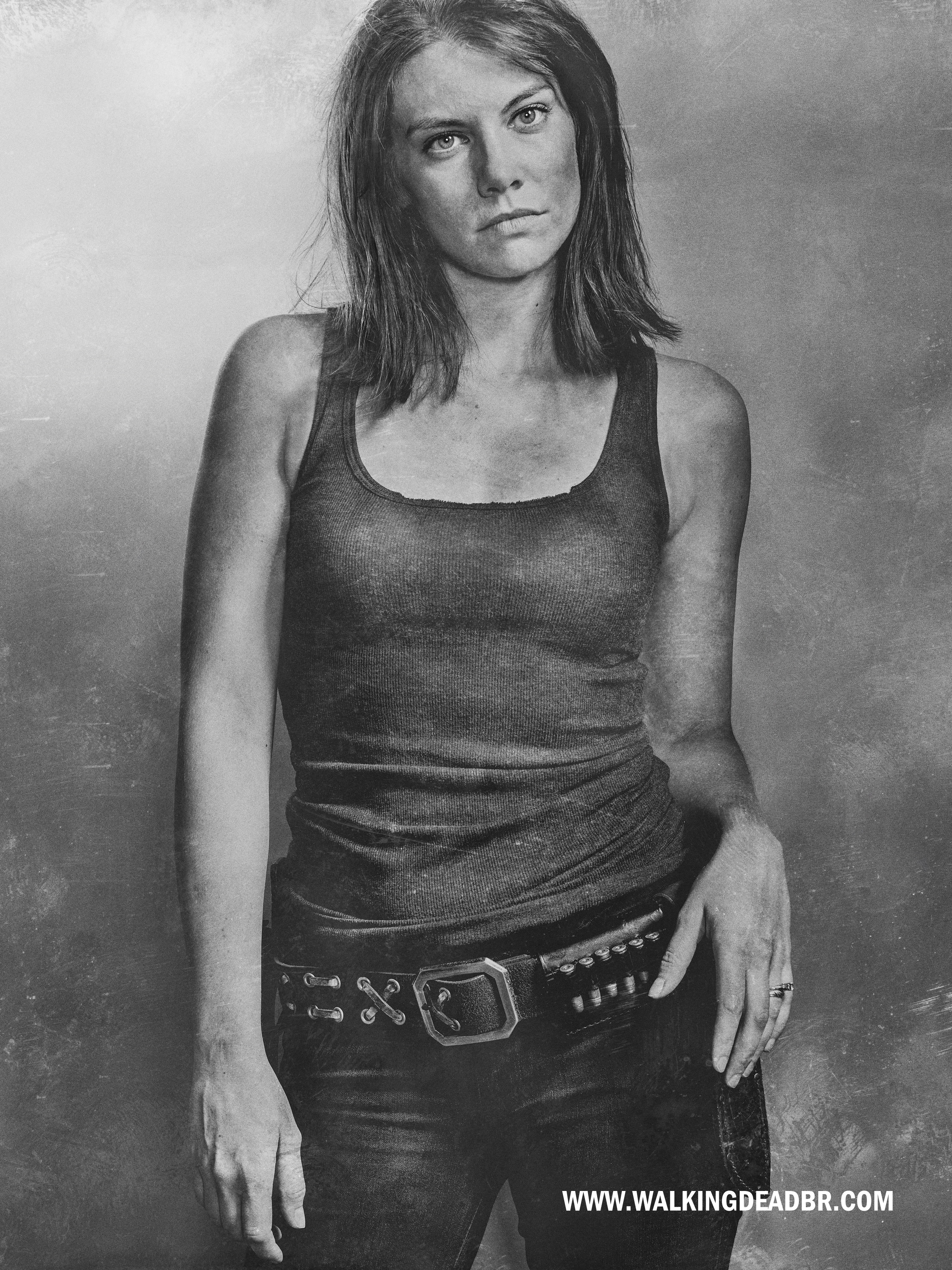 012-maggie-greene-the-walking-dead-6-temporada-portrait