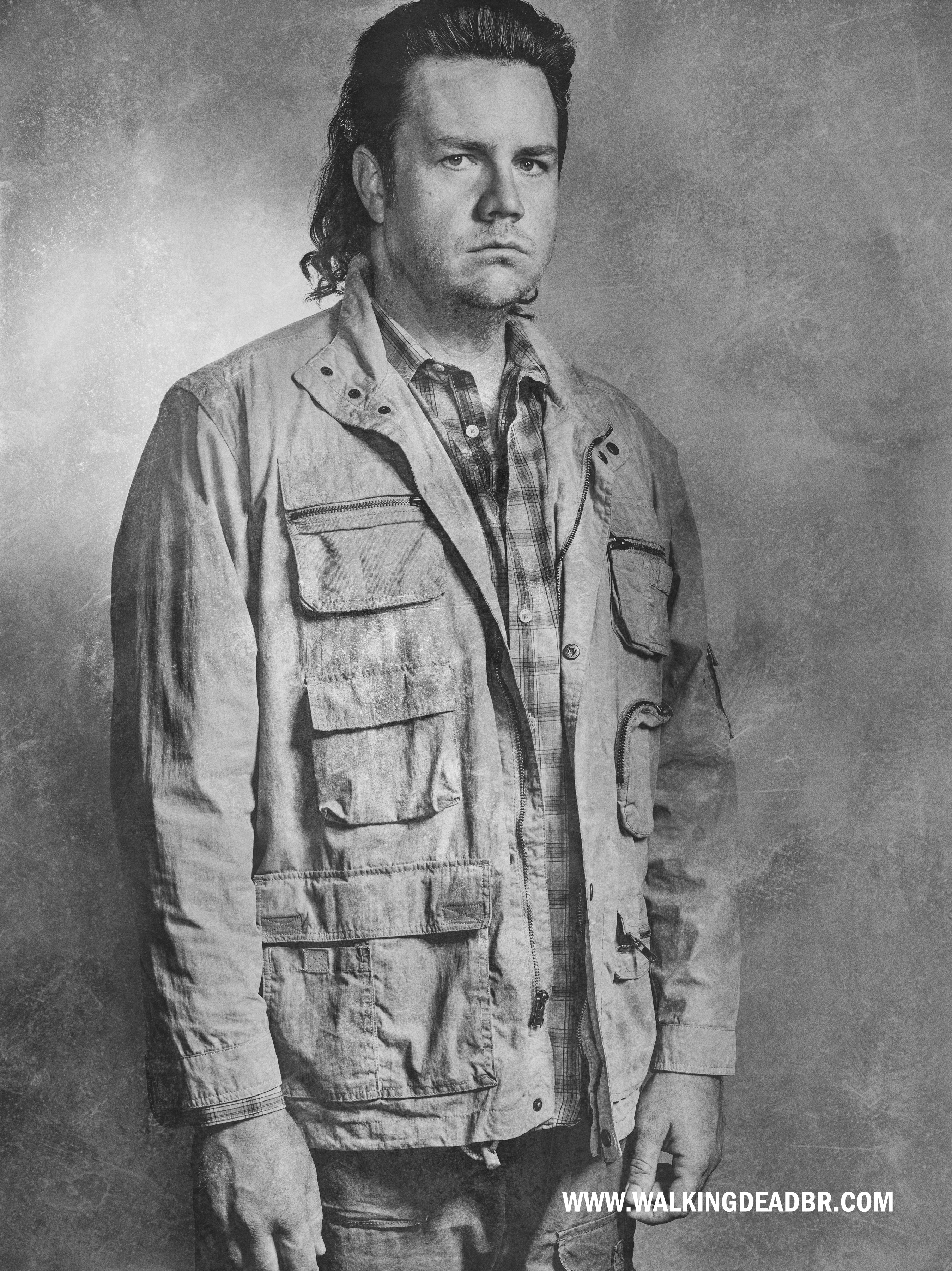 013-eugene-porter-the-walking-dead-6-temporada-portrait