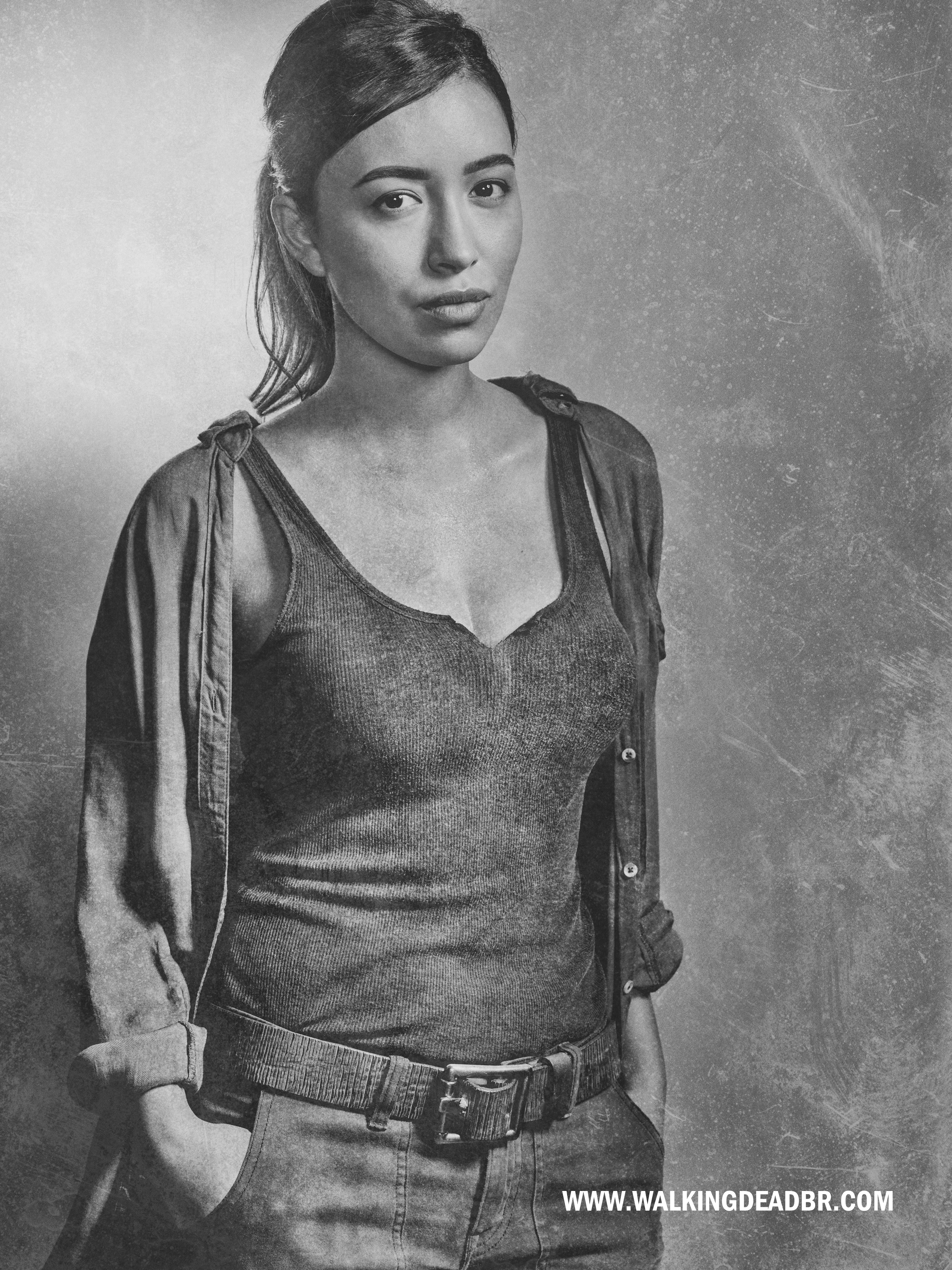 015-rosita-espinosa-the-walking-dead-6-temporada-portrait