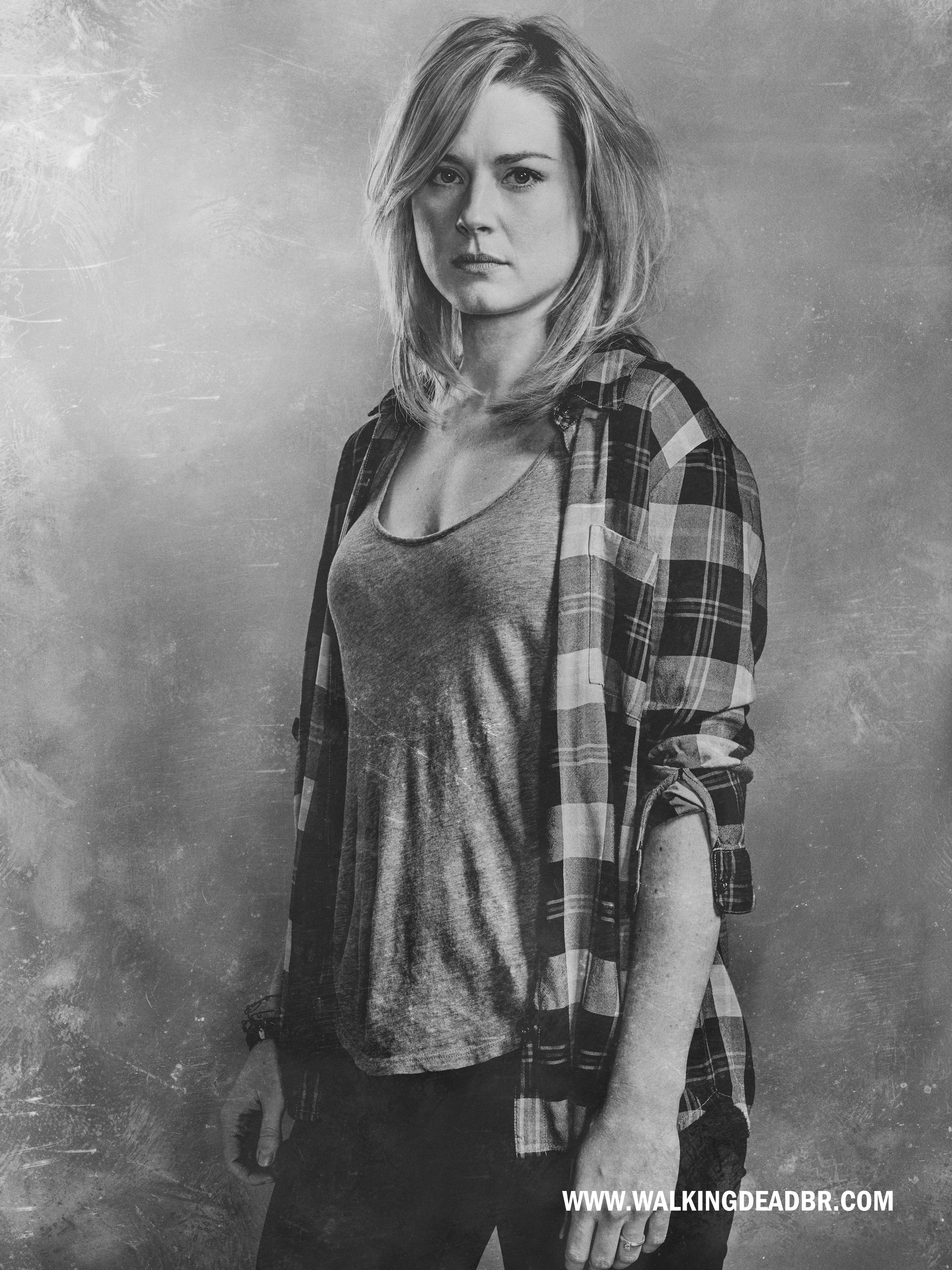 017-jessie-the-walking-dead-6-temporada-portrait
