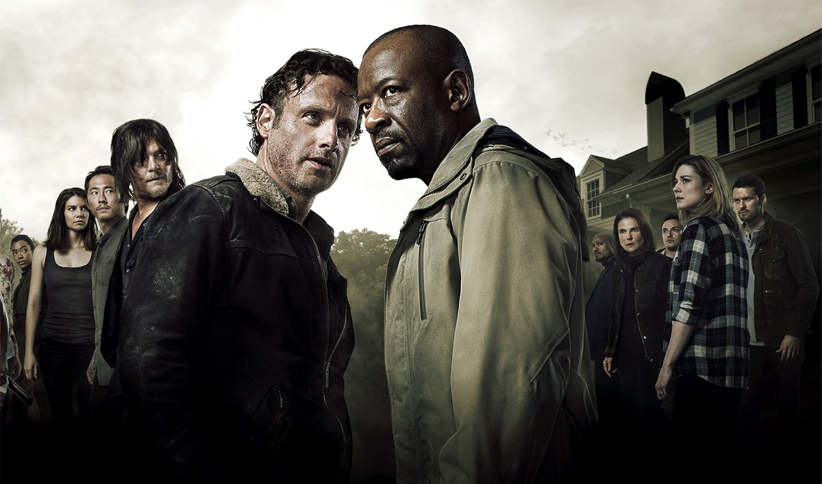 sobreviventes-the-walking-dead-6-temporada