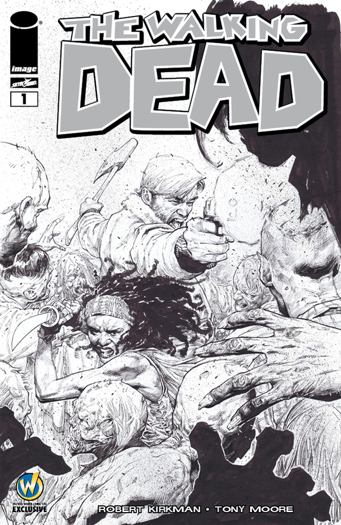 the-walking-dead-1-wizard-world-nashville-preto-e-branco-2015