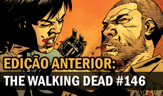 the-walking-dead-146-anterior