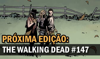 the-walking-dead-147-proxima