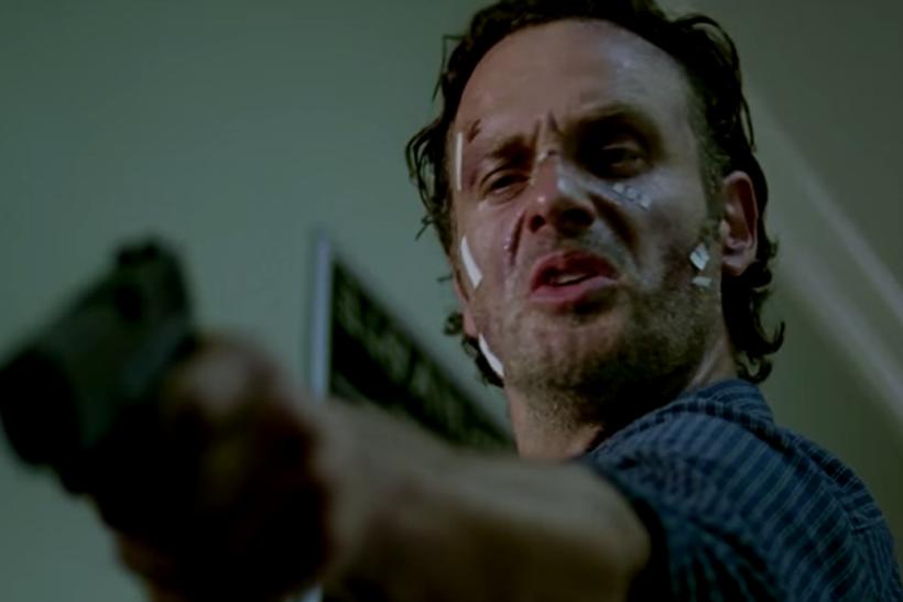 the-walking-dead-6-temporada-10-potenciais-historias-001