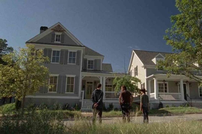 the-walking-dead-6-temporada-10-potenciais-historias-003