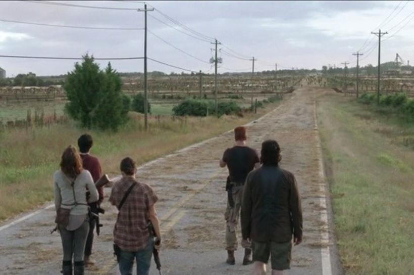 the-walking-dead-6-temporada-10-potenciais-historias-005