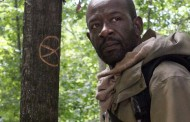 Lennie James fala sobre a busca de Morgan por Rick e o retorno definitivo de seu personagem