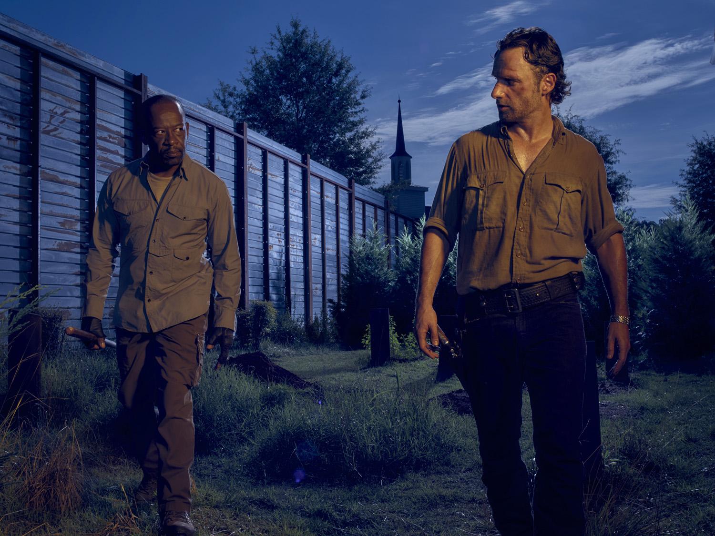 the-walking-dead-6-temporada-morgan-lennie-james-001