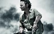 The Walking Dead 6ª Temporada: Icônico personagem dos HQ's será introduzido no último episódio