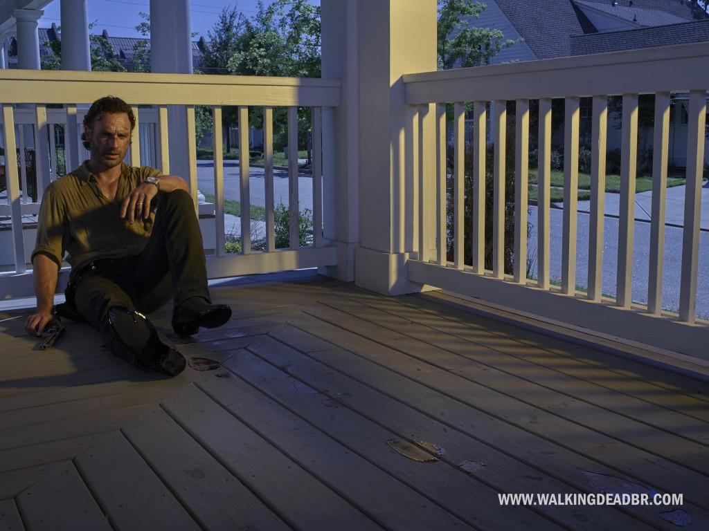 the-walking-dead-6-temporada-promocionais-dos-personagens-001