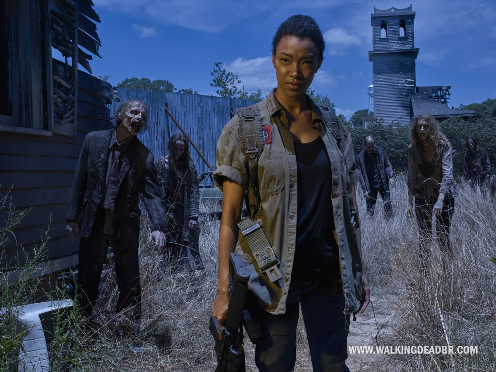 the-walking-dead-6-temporada-promocionais-dos-personagens-002