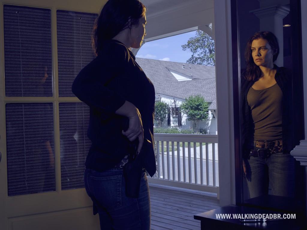 the-walking-dead-6-temporada-promocionais-dos-personagens-005