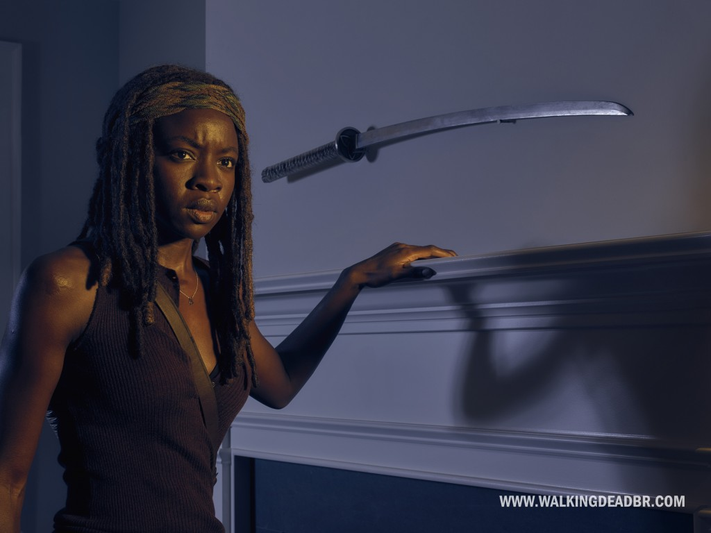 the-walking-dead-6-temporada-promocionais-dos-personagens-006