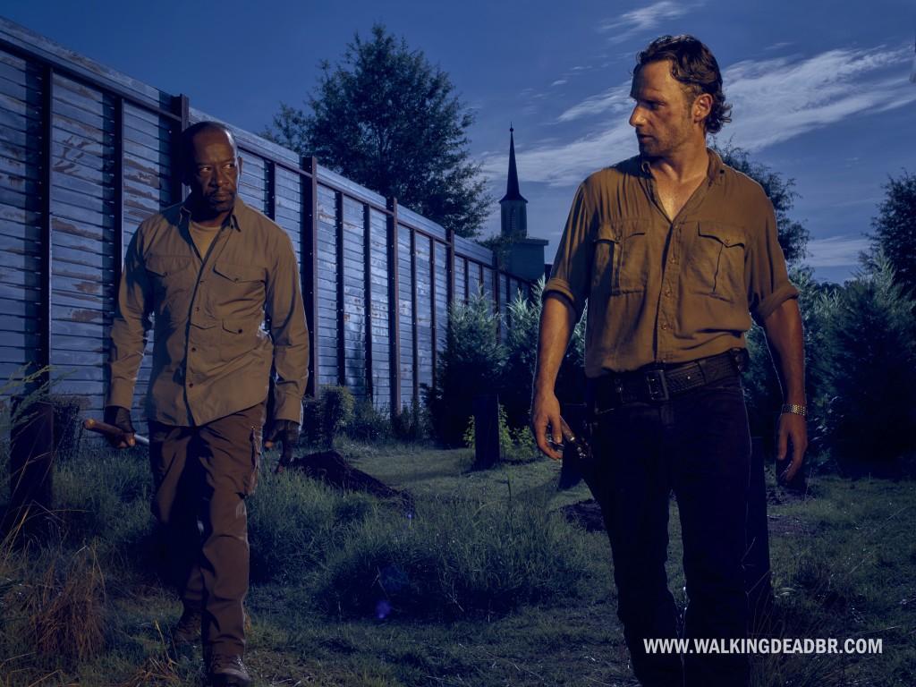 the-walking-dead-6-temporada-promocionais-dos-personagens-010