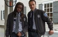 The Walking Dead 6ª Temporada: O amor está chegando para Rick e Michonne?