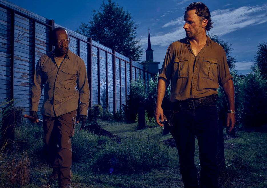 the-walking-dead-6-temporada-rick-vs-morgan-promocional