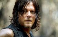 Especulando sobre The Walking Dead - Dwight vai encontrar Daryl